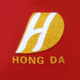 Cangnan Hongda Laser Packing Material Co., Ltd.
