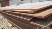Hot Rolling Corrosion Resisting Steel Plate