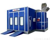 Spray Booth (YS-30A)