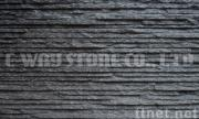 Natural Cultured Stone / Stone Wall Panel