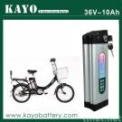 E Bike Battery, Electric Bicycle Battery