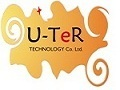 U -Ter Technology Co., Ltd.