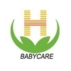 Huahui Baby Product Factory