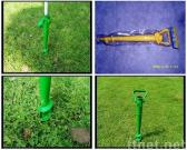Umbrella Sand Anchor