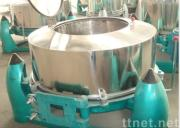 Chemical Centrifugal Seperater, Agricultural Centrifugal Extractor
