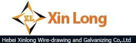 Hebei Xinlong Wire-Drawing and Galvanizing Co., Ltd.