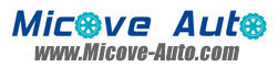 Micove Auto Parts Co., Ltd