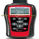 Auto Repair Tool, Car Diagnostic Scanner