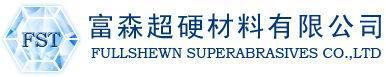 Fullshewn Mechanical Equipment Co., Ltd