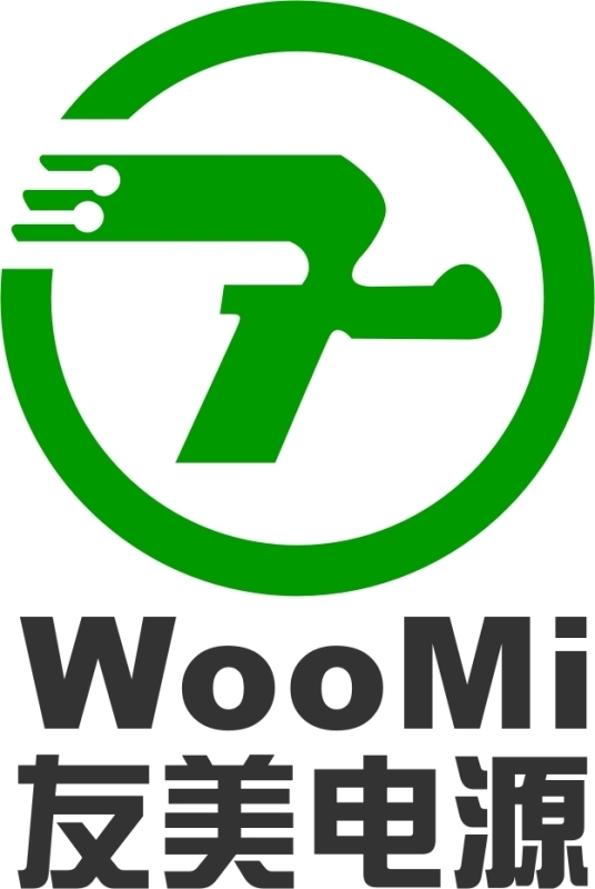 Dongguan Woomi Power Tech Co., Ltd