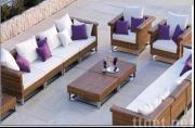 Rattan Sofa, Rattan Table, Rattan Furniture