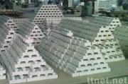 Fused AZS Block For Glass Furnace