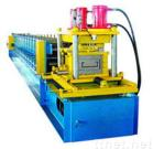 C Prulin Cold Roll Forming Machine