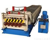 Tiler Roof Roll Forming Machine