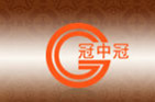 Baoding Guan-Zhong-Guan Hat Co., LTD