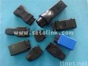 Oem Obd Adapter From Setolink Sc Series