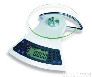 Weight Scale/Elctronic Kitchen Nutritional Scale