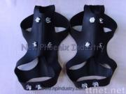 Ice Cleats / Foot Grips