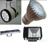 LED Spot Light/Downlight/Wash Wall Lamp