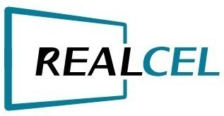 Guangzhou Realcel Electronic Technology Compony