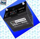 Car and Truck Battery