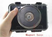 Micro Waterproof Equipment Case With Magnet