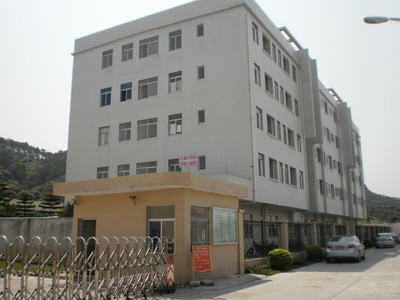 Yongkang Derron Industrial and Trading Co., Ltd.