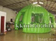 Inflatable Tent, Party Tent